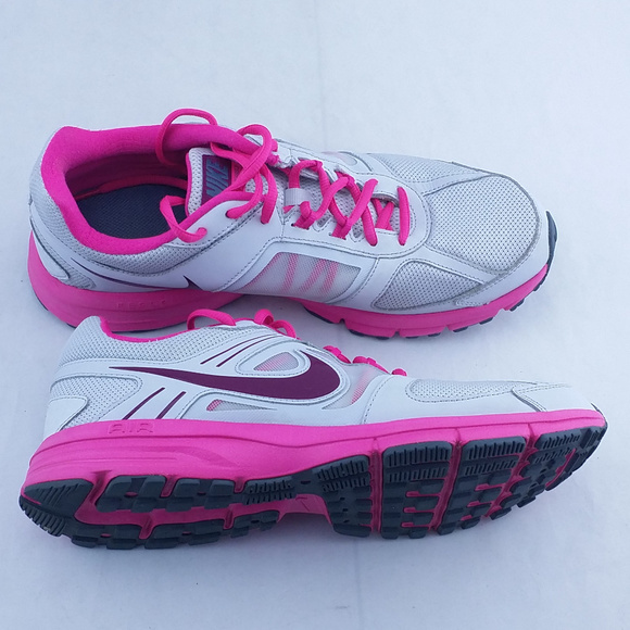 Air 3 Running Shoes Relentless Size Nike Womens Shoe 11 Poshmark XEwIqwB